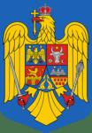 Stema Romania